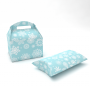 weihnachts-verpackung-geschenkverpackung-motiv-snowflakes0000_1x1.png